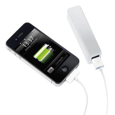 xlyne 92007 powerbank