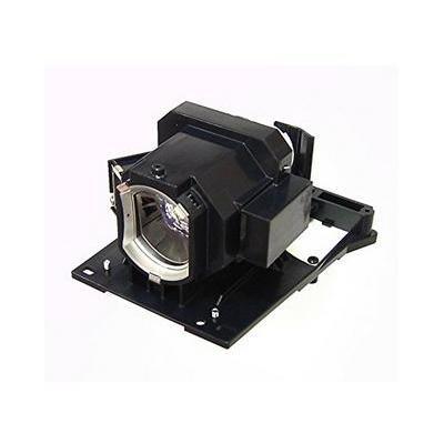 Hitachi projectielamp: UHM, 300W, for CP-WU5500/CP-WU5505/CP-WX5500/CP-WX5505/CP-X5550