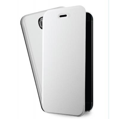 Azuri AZBOOKUT2SAG935-WHT mobile phone case