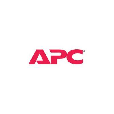 APC WOM-754 UPS