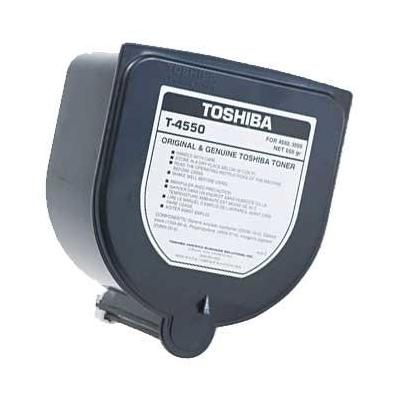 Toshiba T-2510R toner