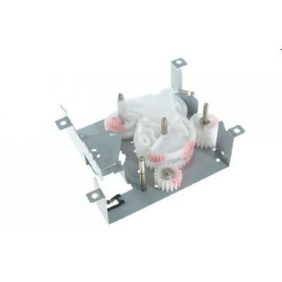 HP Feed drive assembly printing equipment spare part