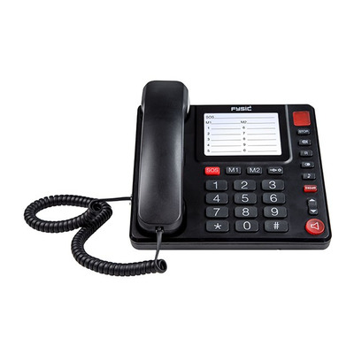 Fysic FX-3920 dect telefoon