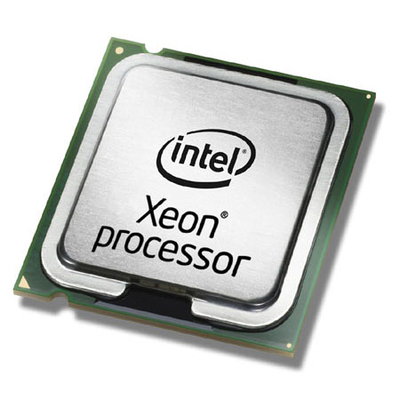 Cisco Intel Xeon E5-2680 v3, Refurbished Processor