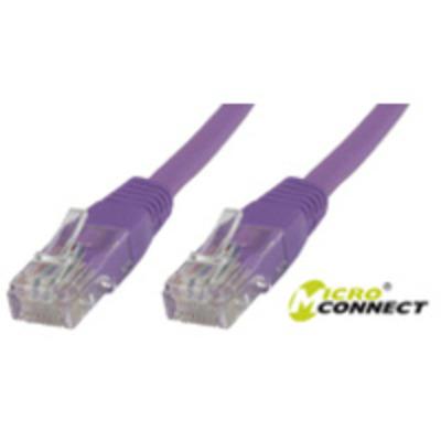 Microconnect UTP507P netwerkkabel