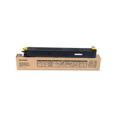 Sharp MX-23GTYA cartridge