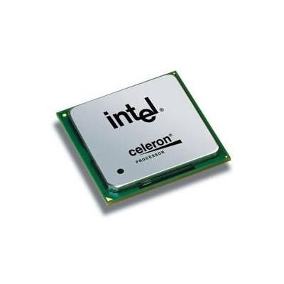 Acer processor: Intel Celeron E1600