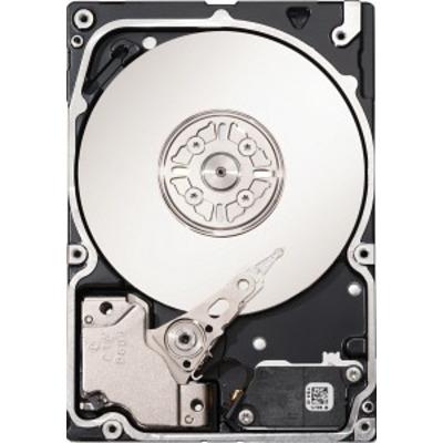 """Seagate Savvio 10K.5 600GB 10.000rpm 2,5"""" SAS Interne harde schijf - Refurbished ZG"""