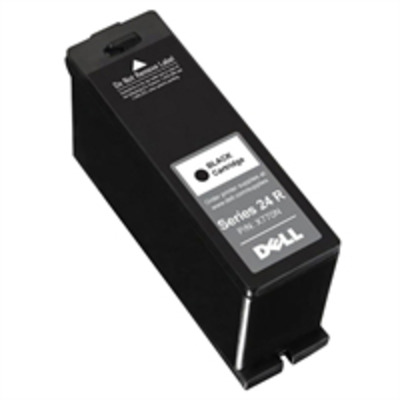 DELL 592-11296 inktcartridge
