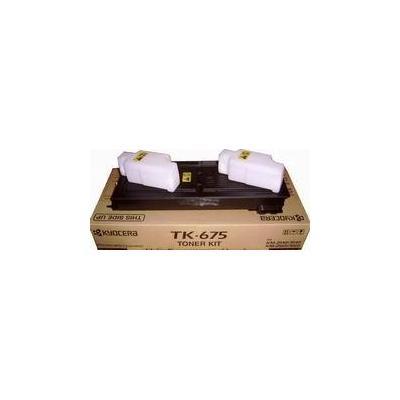 KYOCERA 1T02H00EU0 cartridge