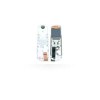Microspareparts mobile display: Mobile Nokia LCD Display Module