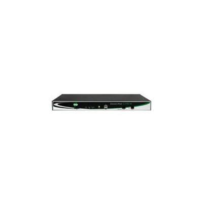 Digi ConnectPort LTS 16 Seriele server