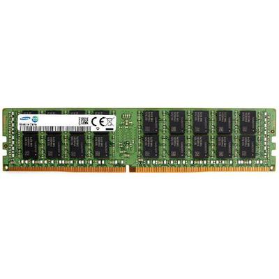 Samsung M393A2K40BB2-CTD RAM-geheugen