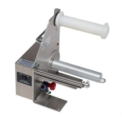 Labelmate LD-200-RS-SS