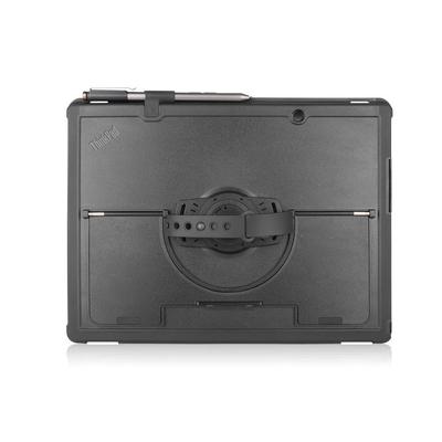 Lenovo 4X40Q62112 Tablet case - Zwart