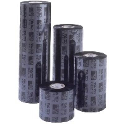 Zebra Wax/resin 3200 102mm x 450m Printerlint