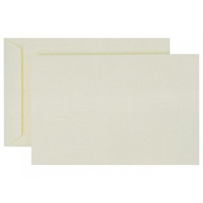 Staples envelopen: Envelop SPLS 262x371 120g creme/ds250