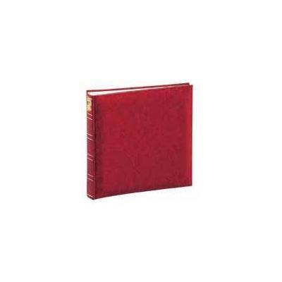 Henzo album: Photo Album Basic Line 60 White Pages