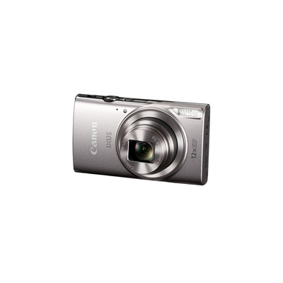Canon digitale camera: IXUS 285 HS - Zilver