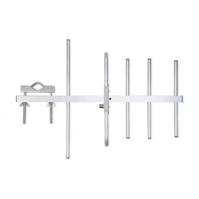 Xoro antenne: ACC400464