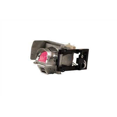 Optoma P-VIP 280W LAMP Projectielamp