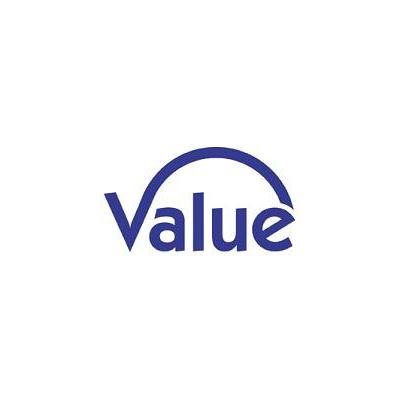 Value 19.99.1065 netvoedingen & inverters