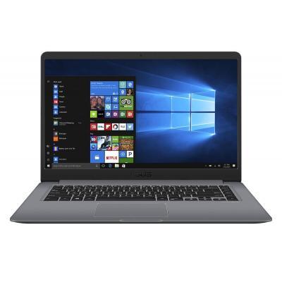 ASUS K510UN-BQ297T Laptop