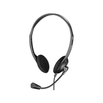 Sandberg 825-29 hoofdtelefoons