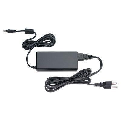 Hp netvoeding: 90W Smart Pin Dongle AC Adapter