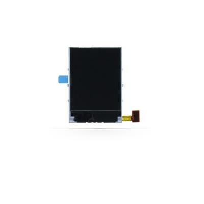 Microspareparts mobile display: Mobile Nokia 1680 Classic LCD-Display