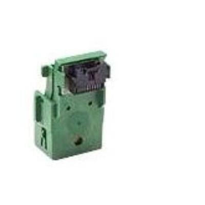 Kodak Alaris 826 7486 Inktcartridge