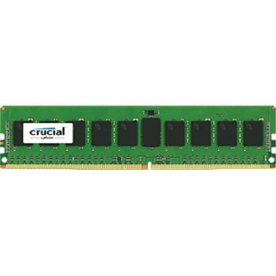 Crucial CT8G4RFS4213 RAM-geheugen