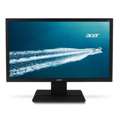Acer UM.WV6EE.015 monitor