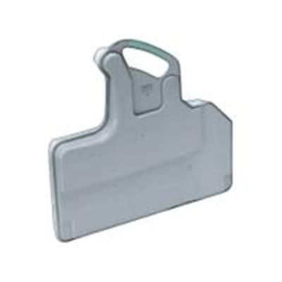 Epson C13S050101 cartridge