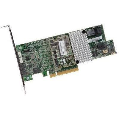 LSI LSI00415 raid controller