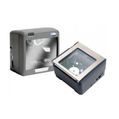 Datalogic barcodelezer accessoire: Powerbrick, AC Adapter - Grijs, Roestvrijstaal