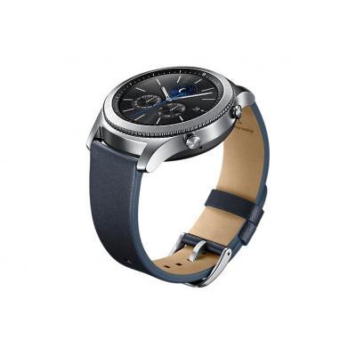 Samsung : ET-YSL76 - Blauw