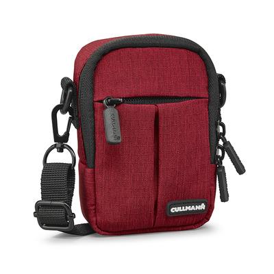 Cullmann Malaga Compact 300 Cameratas - Rood
