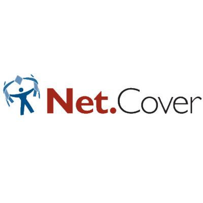 Allied Telesis Net.Cover Preferred Vergoeding