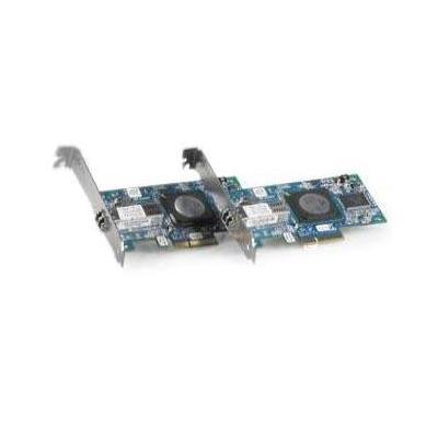 Hewlett Packard Enterprise 218960-B21 netwerkkaart
