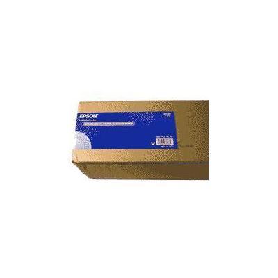 Epson C13S041398 papier