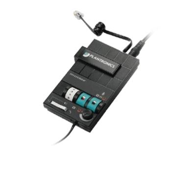 POLY MX10 Amplifier Reciever