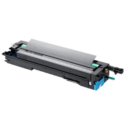 Samsung CLT-R607C printer drums