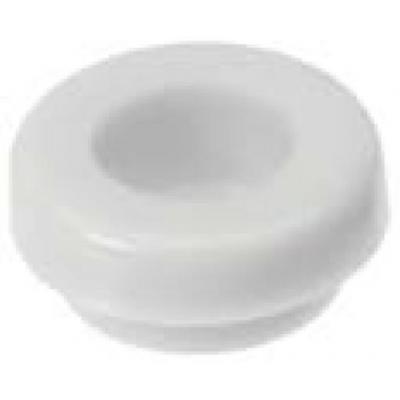 Polycom 14196101 accessoire