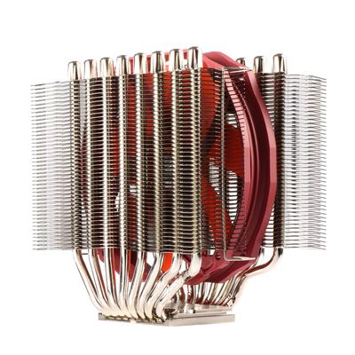 Thermalright Silver Arrow TR4 Hardware koeling - Nikkel