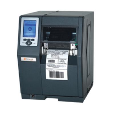 Datamax O'Neil C42-00-46040007 labelprinters