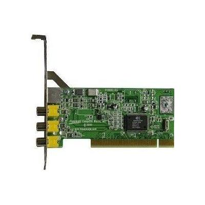 Hauppauge Impact VCB Video capture board