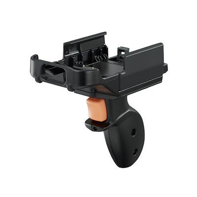 Panasonic Trigger Handle, Black Barcodelezer accessoire - Zwart
