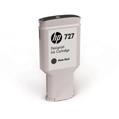 HP C1Q12A inktcartridge