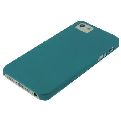 ROCK 43941 mobile phone case